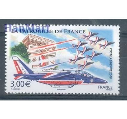 Znaczek Francja 2008 Mi 4494 Czyste **