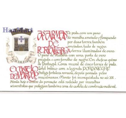Znaczek Portugalia 1987 Mi mh 1733 Czyste **