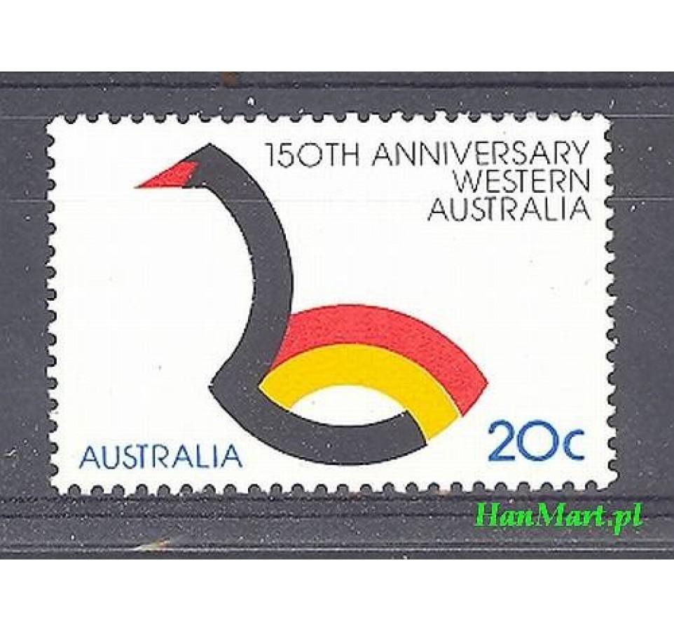 Australia 1979 Mi 684 Czyste **