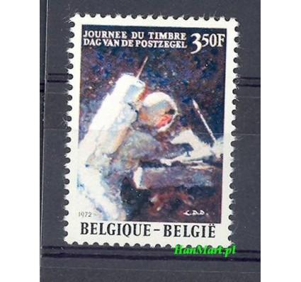 Belgia 1972 Mi 1677 Czyste **
