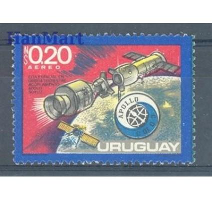 Urugwaj 1975 Mi 1359 Czyste **