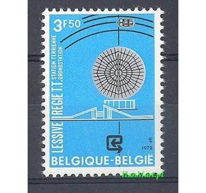 Belgia 1972 Mi 1695 Czyste **