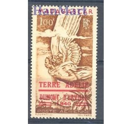 Znaczek Madagaskar 1948 Mi 417 Czyste **