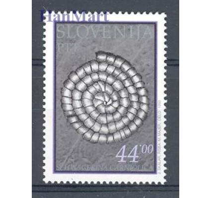 Słowenia 1993 Mi 50 Czyste **