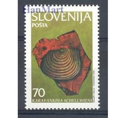 Słowenia 1995 Mi 108 Czyste **