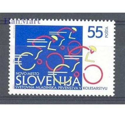 Słowenia 1996 Mi 147 Czyste **