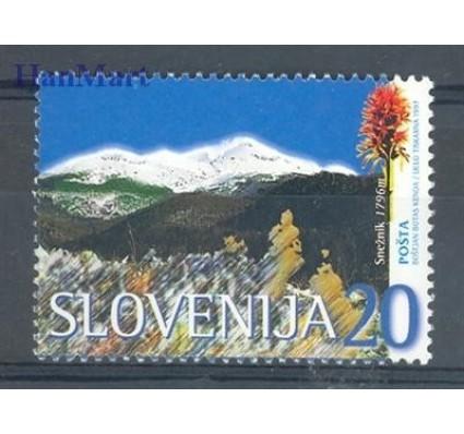 Słowenia 1997 Mi 175 Czyste **