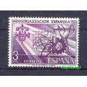 Hiszpania 1975 Mi 2185 Czyste **