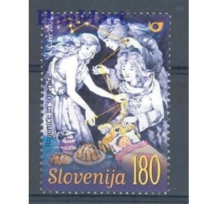 Słowenia 2004 Mi 496 Czyste **