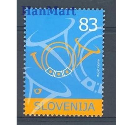 Znaczek Słowenia 2005 Mi 497 Czyste **