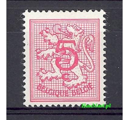 Belgia 1974 Mi 1780 Czyste **