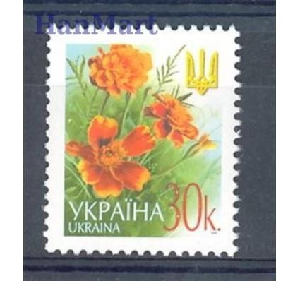 Ukraina 2002 Mi 508I Czyste **