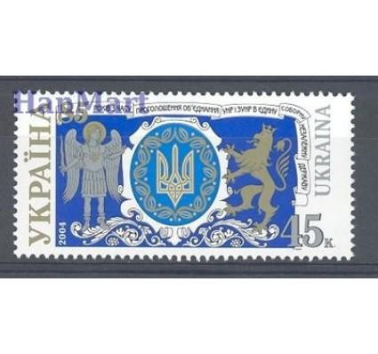 Ukraina 2004 Mi 613 Czyste **