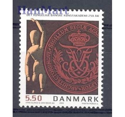 Dania 2004 Mi 1368 Czyste **