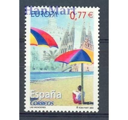 Hiszpania 2004 Mi 3951 Czyste **