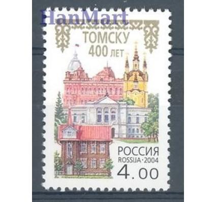 Rosja 2004 Mi 1202 Czyste **