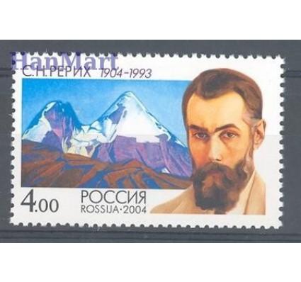 Znaczek Rosja 2004 Mi 1209 Czyste **