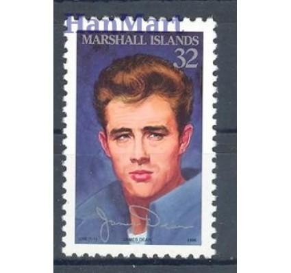 Wyspy Marshalla 1996 Mi 714 Czyste **