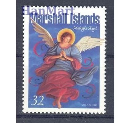 Znaczek Wyspy Marshalla 1998 Mi 1062 Czyste **