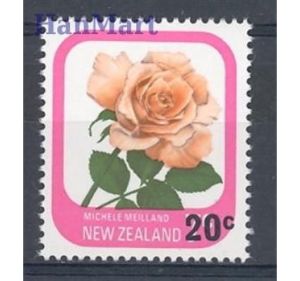 Nowa Zelandia 1980 Mi 815 Czyste **