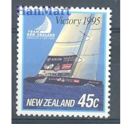 Nowa Zelandia 1995 Mi 1427 Czyste **