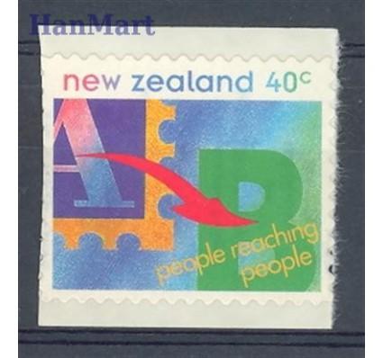 Znaczek Nowa Zelandia 1995 Czyste **