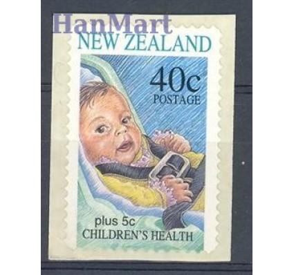 Znaczek Nowa Zelandia 1996 Mi 1525 Czyste **
