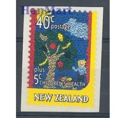 Znaczek Nowa Zelandia 1997 Mi 1613 Czyste **