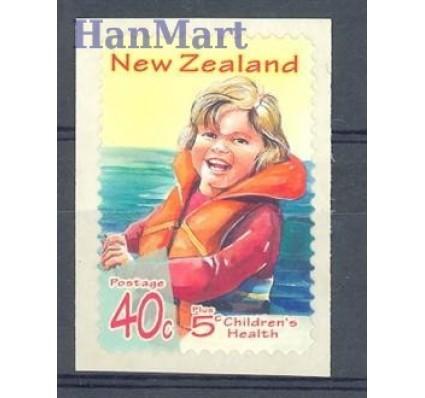 Nowa Zelandia 1998 Mi 1697 Czyste **