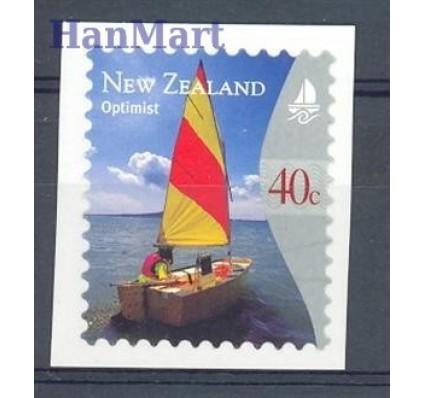 Nowa Zelandia 1999 Mi 1806 Czyste **