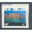 Nowa Zelandia 2001 Czyste **