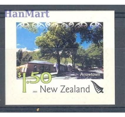 Nowa Zelandia 2003 Mi 2090 Czyste **