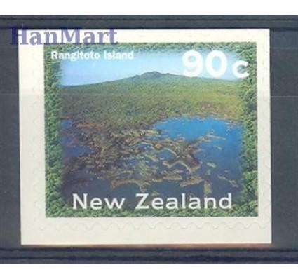 Znaczek Nowa Zelandia 2004 Mi 2161 Czyste **