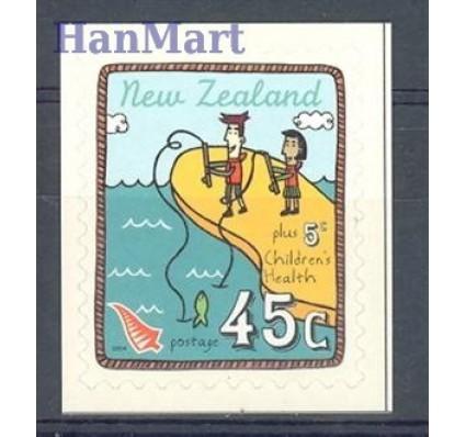 Znaczek Nowa Zelandia 2004 Mi 2205 Czyste **