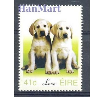 Znaczek Irlandia 2003 Mi 1479 Czyste **
