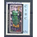 Irlandia 2004 Mi 1567 Czyste **