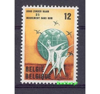 Belgia 1984 Mi 2175 Czyste **