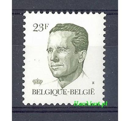 Belgia 1985 Mi 2212 Czyste **