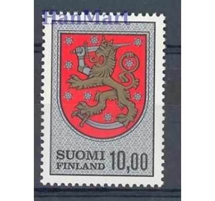 Finlandia 1974 Mi 744x Czyste **