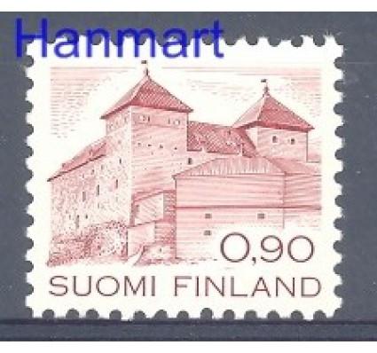 Finlandia 1982 Mi 891 Czyste **