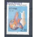 Finlandia 1987 Mi 1034 Czyste **