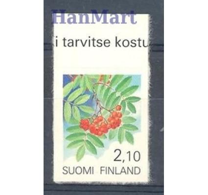 Finlandia 1991 Mi 1129 Czyste **