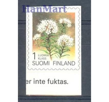 Znaczek Finlandia 1993 Mi 1217 Czyste **
