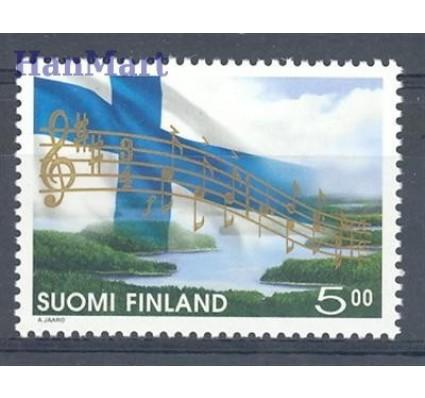 Finlandia 1998 Mi 1434 Czyste **