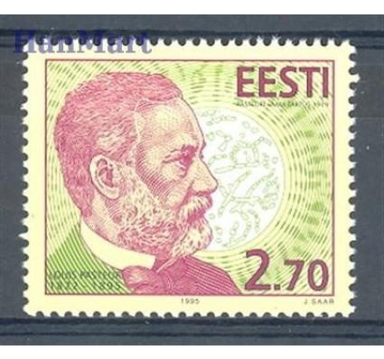 Estonia 1995 Mi 259 Czyste **