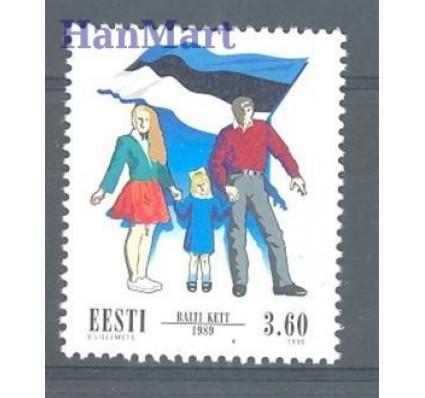 Estonia 1999 Mi 349 Czyste **