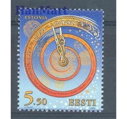 Estonia 1999 Mi 362 Czyste **