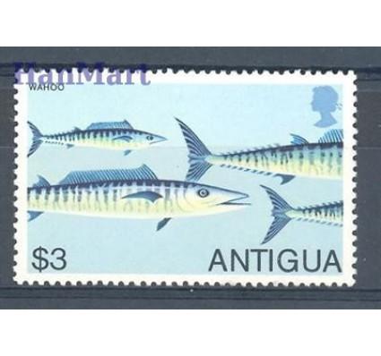 Znaczek Antigua i Barbuda 1979 Mi 546 Czyste **