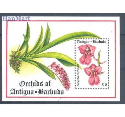 Znaczek Antigua i Barbuda 1994 Mi bl 290 Czyste **