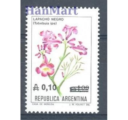 Znaczek Argentyna 1986 Mi 1824 Czyste **